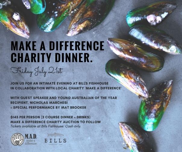 Copy of Bills Dinner FB Size