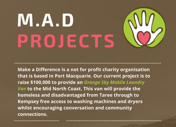 M.A.DPROJECTS 2
