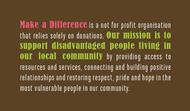 Make-a-Difference-Port-Macquarie-Header-Image