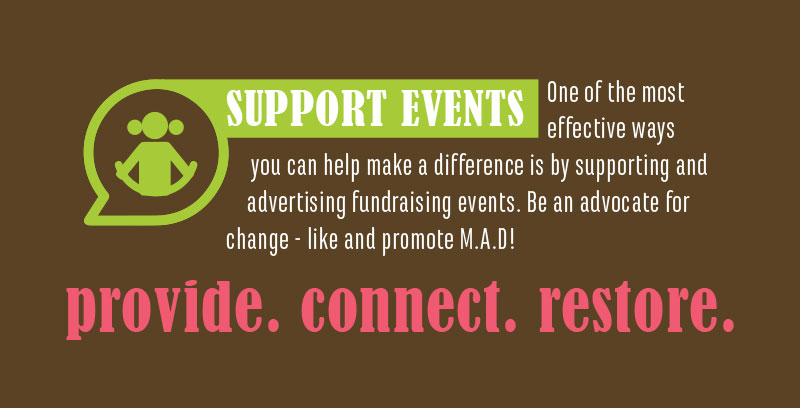 Make-a-Difference-Port-Macquarie-SUPPORT-EVENTS-image