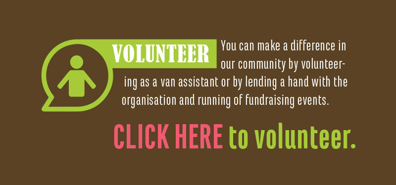 Make-a-Difference-Port-Macquarie-VOLUNTEER-BUTTON